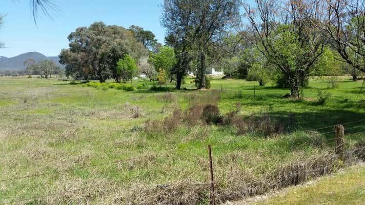 134 Lions Drive Mudgee NSW 2850 - Image 4