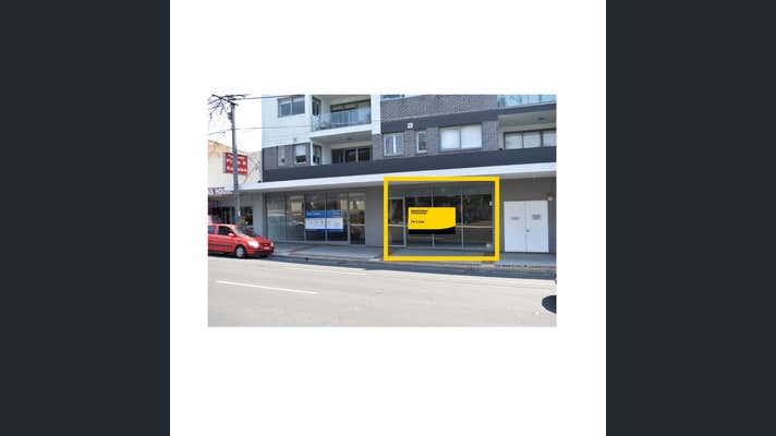 446 Bunnerong Road Matraville NSW 2036 - Image 2