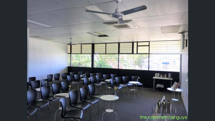 1/385 Gympie Road Kedron QLD 4031 - Image 2