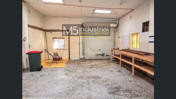 81 Planthurst Road Carlton NSW 2218 - Image 6