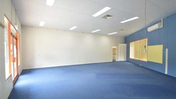 Shop 1/4a Garnett Road Green Hills NSW 2323 - Image 2
