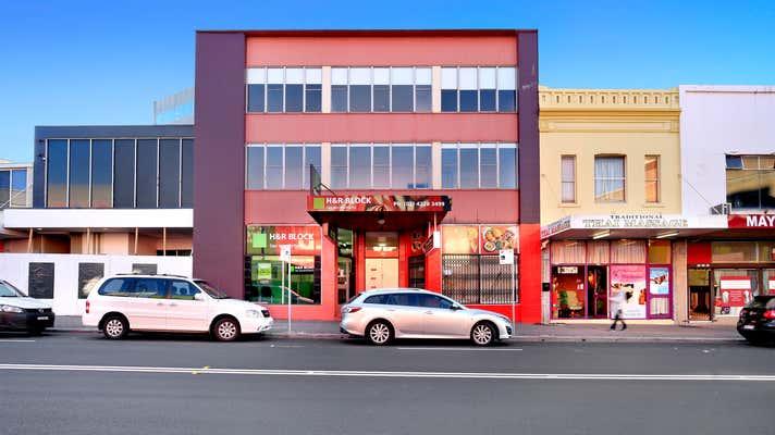 Shop 1/266 Crown Street Wollongong NSW 2500 - Image 1
