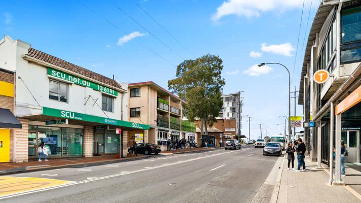 27-29  Church Street Lidcombe NSW 2141 - Image 2