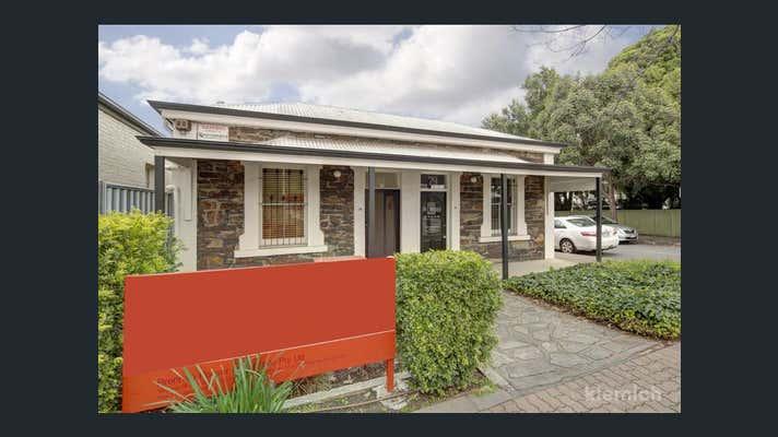 81 Sydenham Road Norwood SA 5067 - Image 1