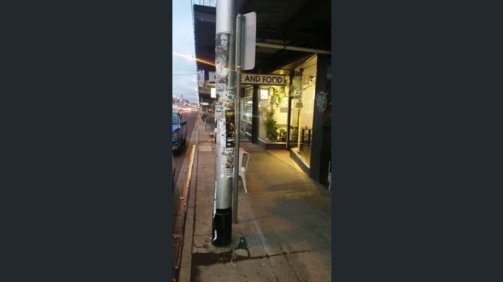 867 High Street Thornbury VIC 3071 - Image 2
