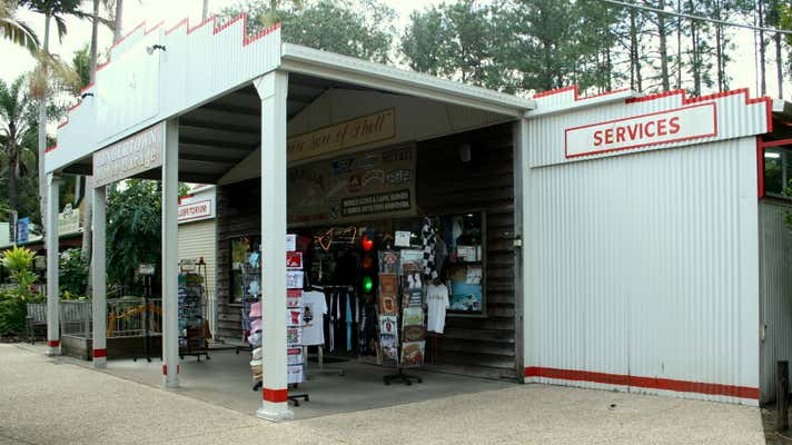 Shop E/50 Pioneer Road Yandina QLD 4561 - Image 1