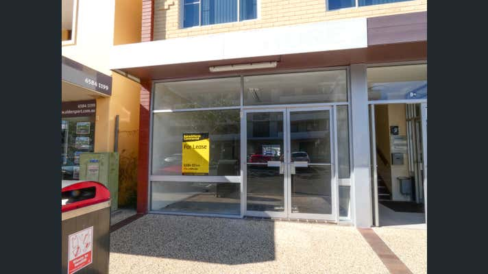 Shop 3, 64 Clarence Street Port Macquarie NSW 2444 - Image 1