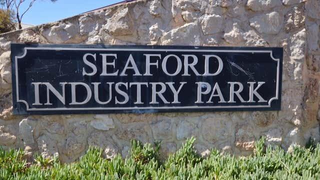 Unit 1 / 15 Shearer Drive Seaford SA 5169 - Image 10