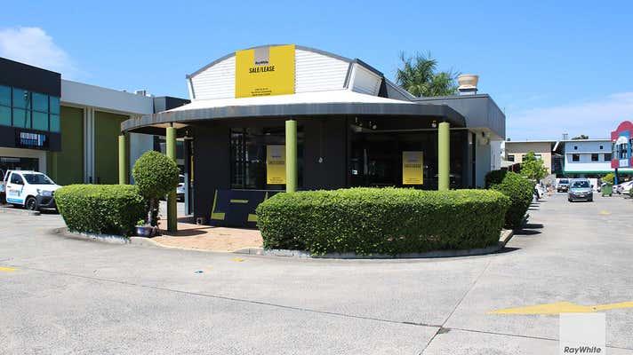 14/104 Newmarket Road Windsor QLD 4030 - Image 8