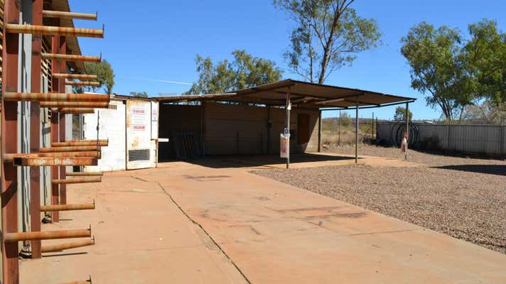 35 Old Mica Creek Road Mount Isa QLD 4825 - Image 19