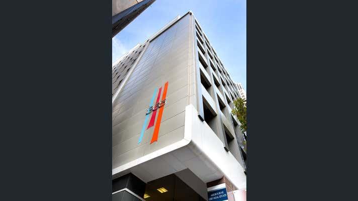 94/365 Little Collins Street Melbourne VIC 3000 - Image 2