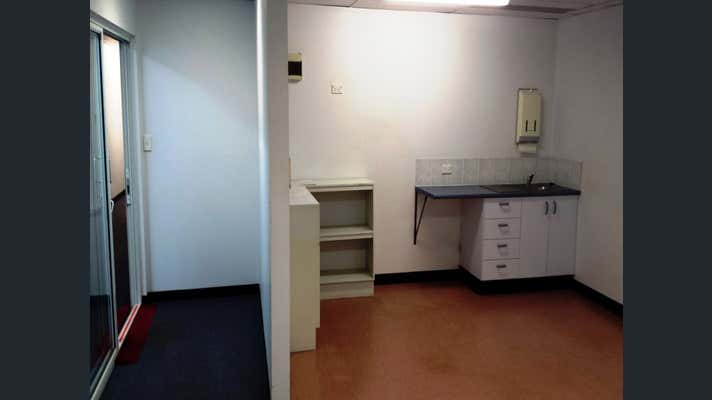 Suites 4 & 4a, Nullum Street Murwillumbah NSW 2484 - Image 2