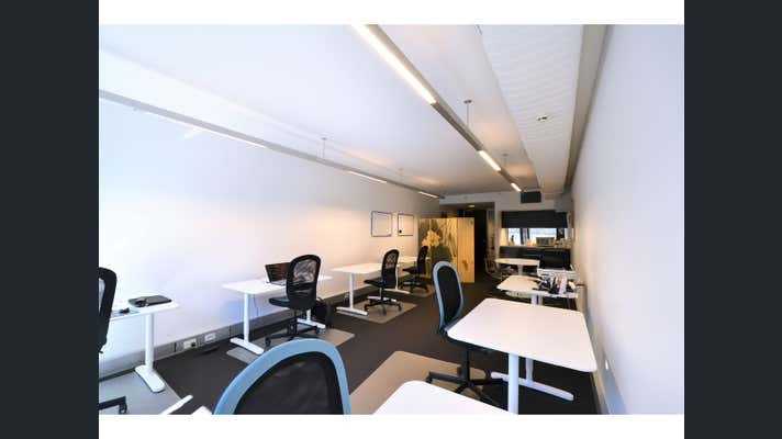 1 15 55 Miller Street Pyrmont Nsw 2009 Sold Offices