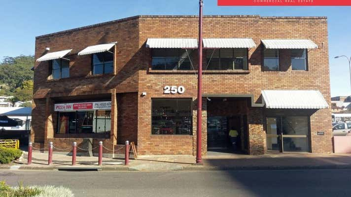 Level 1 Suite 2, 250 Mann Street Gosford NSW 2250 - Image 2
