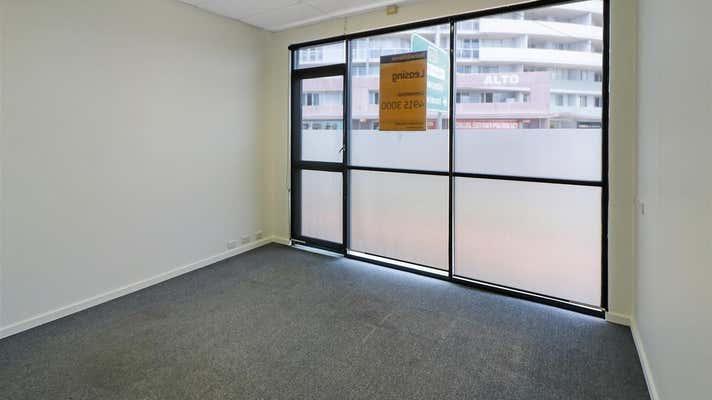 Entire Site/323 Charlestown Road Charlestown NSW 2290 - Image 10