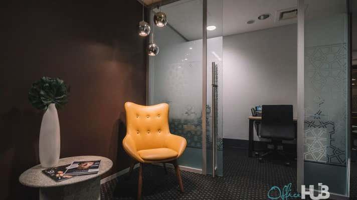 L1, 10 Eagle Street Brisbane City QLD 4000 - Image 2