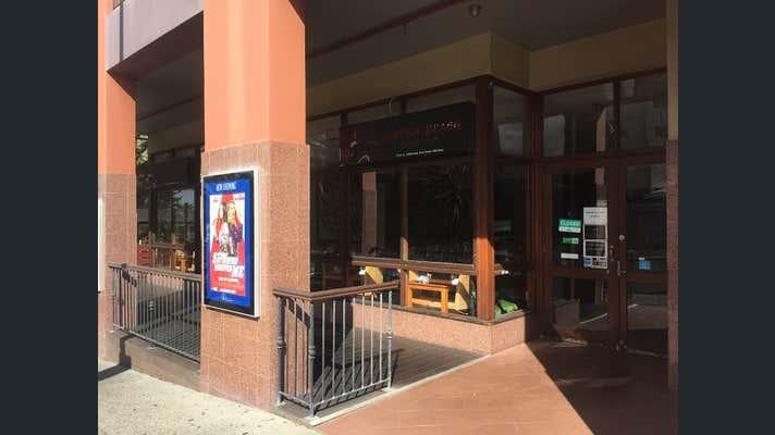 CRONULLA CINEMAS, SHOP 7, 2 CRONULLA STREET Cronulla NSW 2230 - Image 1