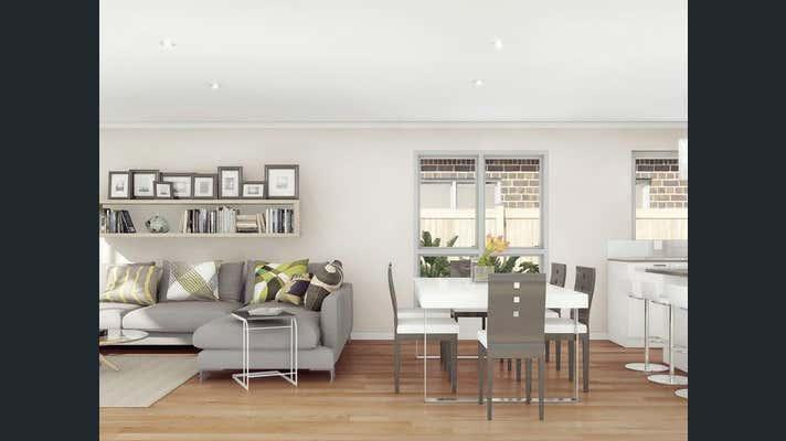Binsella, 3-5 Vaux Street Cowra NSW 2794 - Image 2