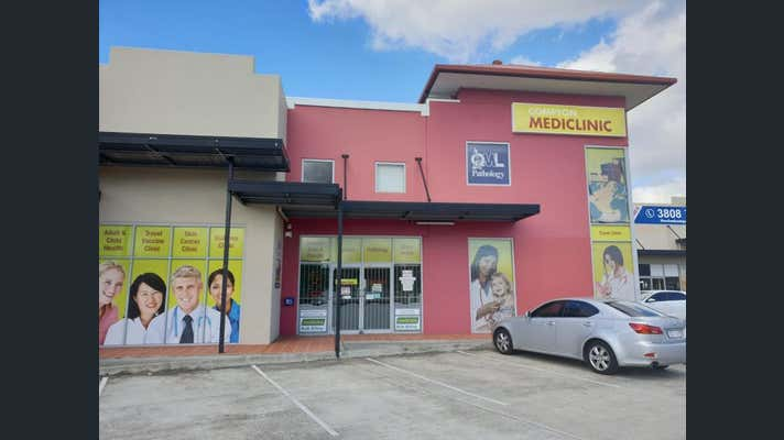 1/57 Compton Rd Underwood QLD 4119 - Image 8