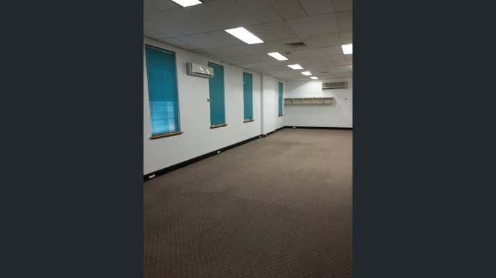 Suite 1, 564 - 568 Hay Street Perth WA 6000 - Image 1
