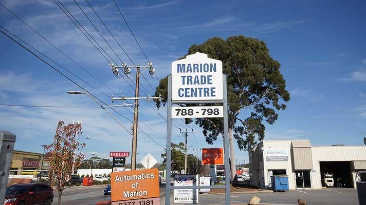 Marion Trade Centre, Unit 15, 788 Marion Road Marion SA 5043 - Image 2