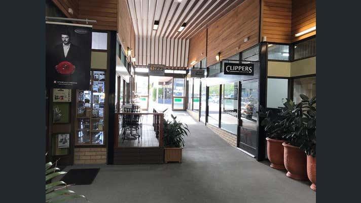 Pulteney Arcade, Shop 12/23 Pulteney Street Taree NSW 2430 - Image 2