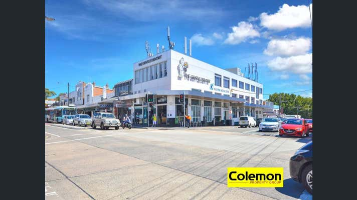LEASED BY COLEMON SU 0430 714 612, 260-262 Beamish Street Campsie NSW 2194 - Image 10