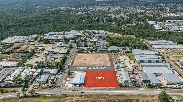 Lot 1 Boundary Road Narangba QLD 4504 - Image 8
