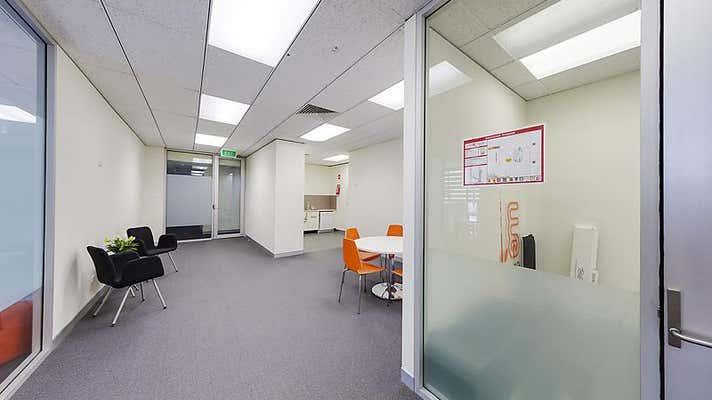 Level 6 Suite 67 & 68, Level 6 / 12 St Georges Terrace Perth WA 6000 - Image 2