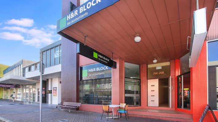Shop 1/266 Crown Street Wollongong NSW 2500 - Image 2