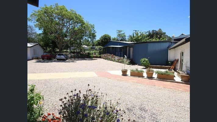 3/10 Station Street Bangalow NSW 2479 - Image 4