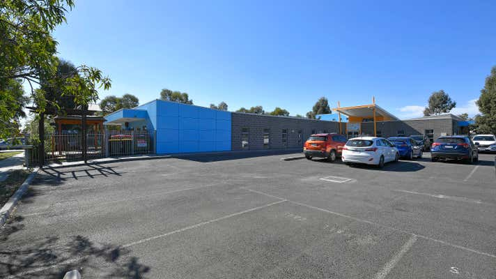 Little Flyers Learning Centres, 9 Bulimba Drive Doreen VIC 3754 - Image 2