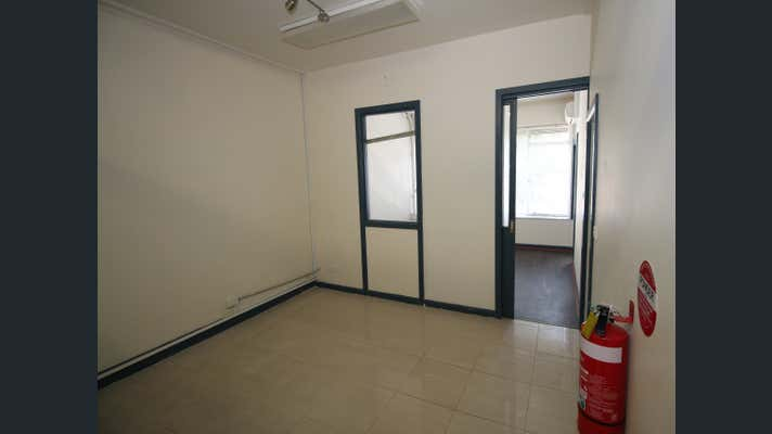 Suite 2, 18 Market Street Box Hill VIC 3128 - Image 2