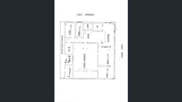 133 Cunningham Street Dalby QLD 4405 - Image 7