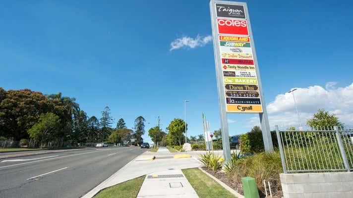 367 Handford Road Taigum QLD 4018 - Image 11