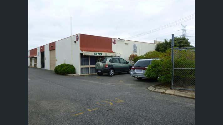 5/31 Elmsfield Road Midvale WA 6056 - Image 6