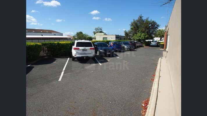 102 Denham Street Rockhampton City QLD 4700 - Image 11