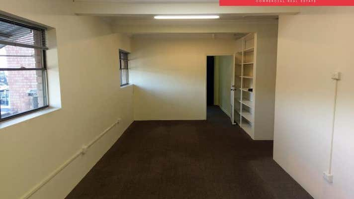 Level 1 Suite 2, 250 Mann Street Gosford NSW 2250 - Image 1