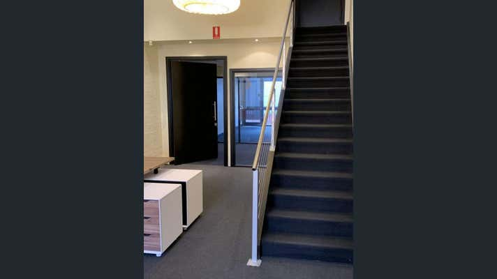 L 1/254 Rundle Street Adelaide SA 5000 - Image 9
