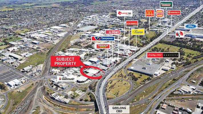 312 Melbourne Road North Geelong VIC 3215 - Image 2