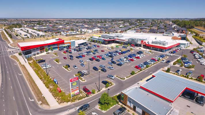 Arena Shopping Centre, Corner Princes Highway & Cardinia Road Officer VIC 3809 - Image 11
