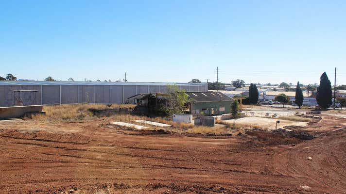 328 Taylor Street Glenvale QLD 4350 - Image 6