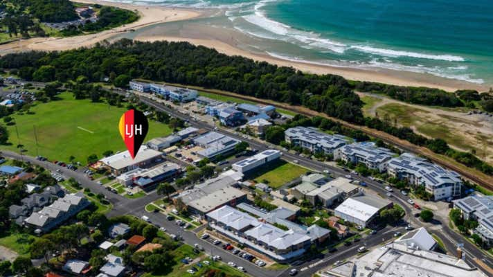 Unit 4, 30 Edgar Street Coffs Harbour NSW 2450 - Image 5
