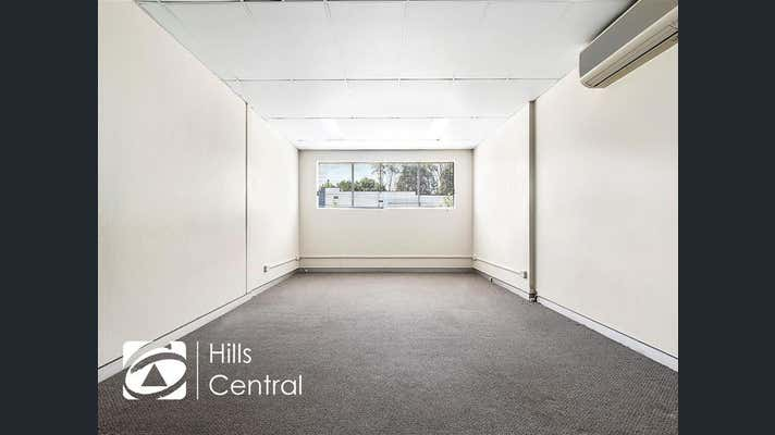 28/280 New Line Road Dural NSW 2158 - Image 2