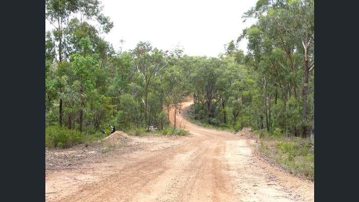 3045 Orara Way Kremnos NSW 2460 - Image 2