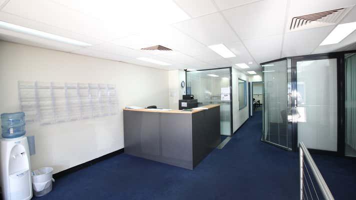 8/382 Ruthven Street Toowoomba City QLD 4350 - Image 2
