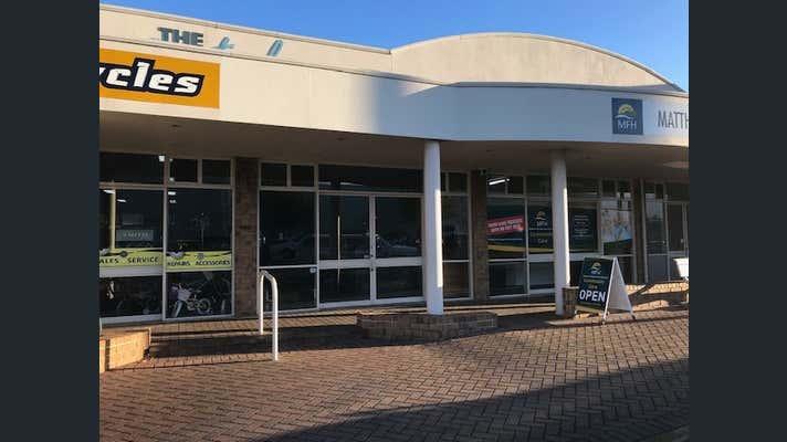 Shop 3/60 Liverpool Street Port Lincoln SA 5606 - Image 2