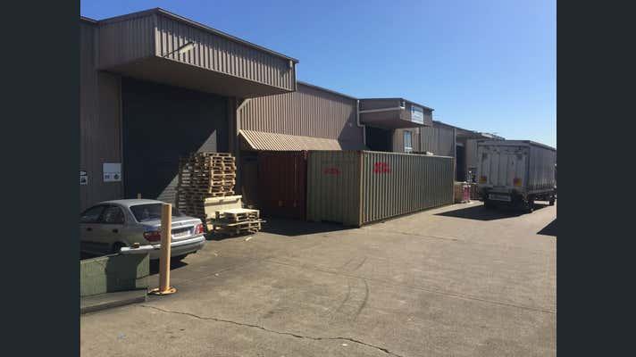 Unit 4, 29 Bellrick Street Acacia Ridge QLD 4110 - Image 2