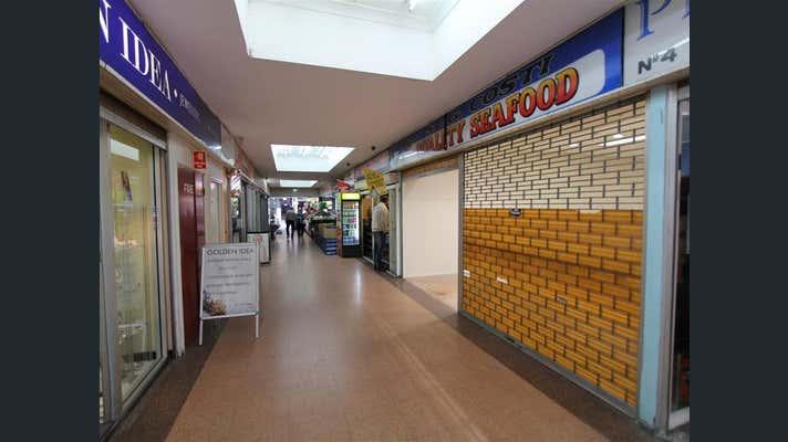 Shop 3/2-4 King Street Rockdale NSW 2216 - Image 2