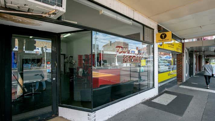 12 Keilor Road Essendon North VIC 3041 - Image 1